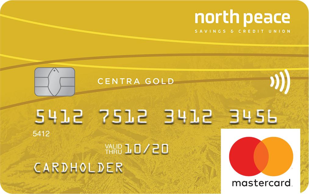 NPSCU_MastercardCentraGold