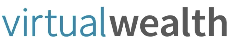 VirtualWealth